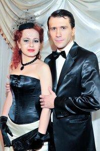 2010_corset_Pantera_5