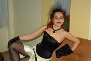 2010_corset_Pantera_6
