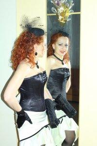 2010_corset_Pantera_7