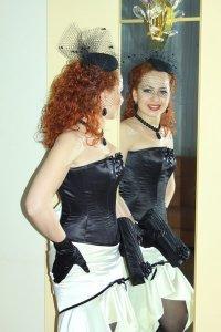 2010_corset_Pantera_8