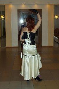 2010_corset_Pantera_9