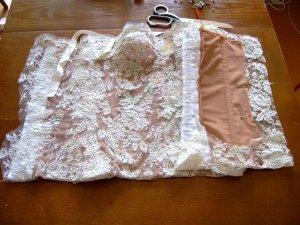 corset_korsmann_274