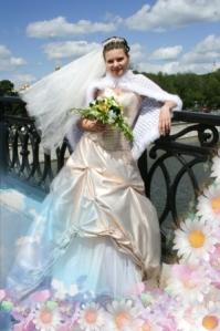 corset_korsmann_306