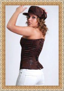 corset_korsmann_356