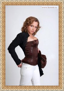 corset_korsmann_358