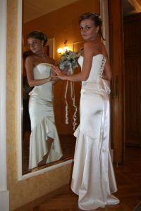 corset_korsmann_315