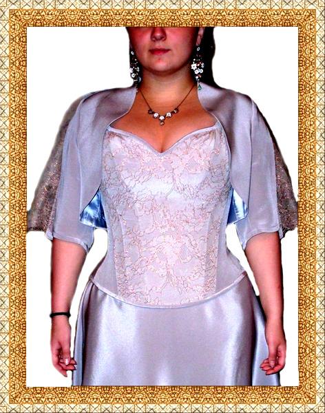 corset_korsmann_183