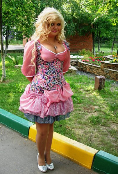 corset_korsmann_187