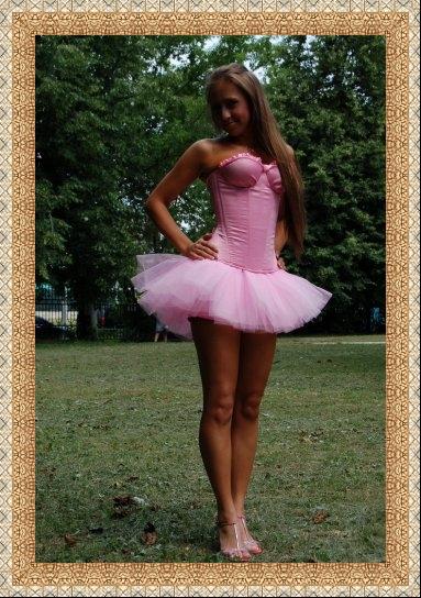 corset_korsmann_193